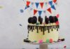 The Mesmerizing Historical And Biblical Allusion That Lies Behind Birthdays: A Know It All Content